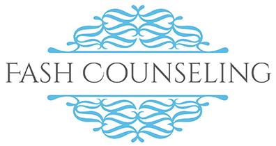 Fash Counseling